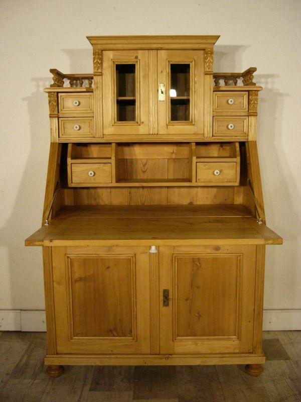 antike tische online kaufen oldthing. Black Bedroom Furniture Sets. Home Design Ideas