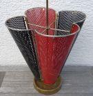 Bild zu Vintage Schirmstä...