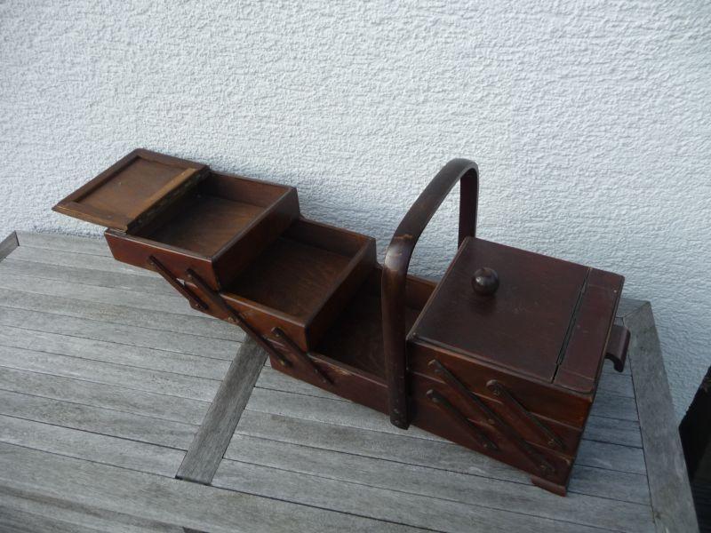 der artikel mit der oldthing id 39 28961992 39 ist aktuell nicht lieferbar. Black Bedroom Furniture Sets. Home Design Ideas