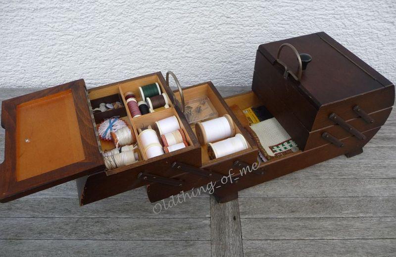 der artikel mit der oldthing id 39 30990968 39 ist aktuell nicht lieferbar. Black Bedroom Furniture Sets. Home Design Ideas