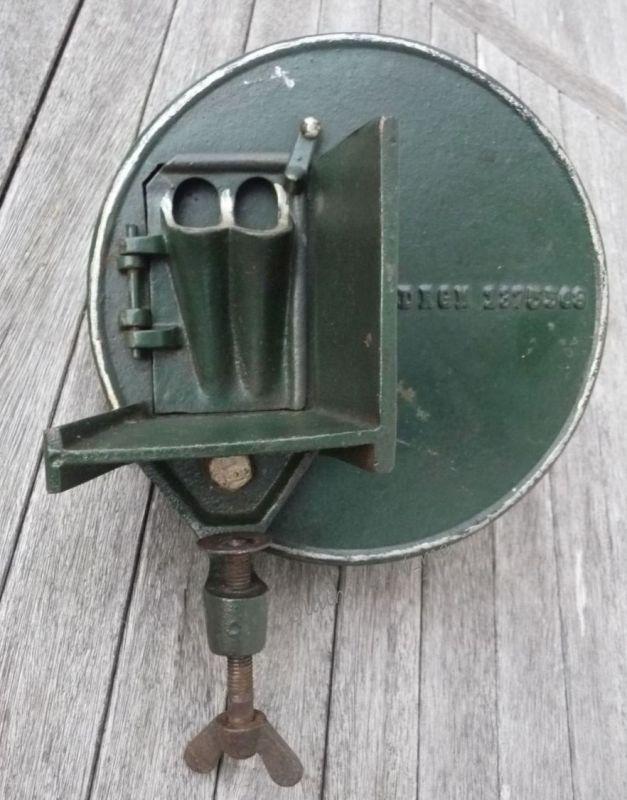 Schnibbelbohnen Schneider vor 1945 2