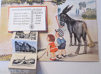 Schlesien, Neisse, Nysa, Ecke Ring und Breslauer Strasse, 1923 (23000)