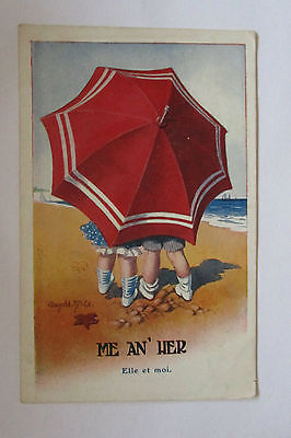 Sonnenschirm strand comic  Kinder, Sonnenschirm, Strand, Meer