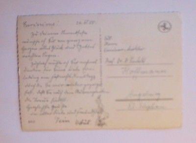 Bunte Hefte für Soldaten, Max Eyth, Der blinde Passagier 1944 (40938) 1