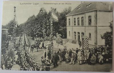 Reklame Werbung, Wienerwald, Hähnchen, 1965 (29369)