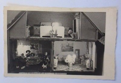 Reklamemarken  Delica Saftschinken  Wilh. Lankenau Bremen 1900 ♥ (949)
