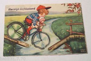 Jugoslawien 1274/79 postfrisch  Vögel  ♥ (19341)