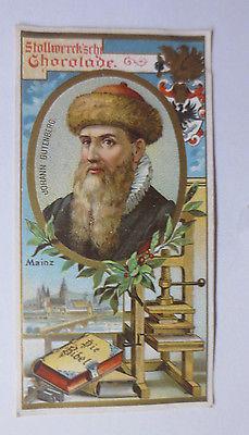 Böhmen und Mähren, Doppel Ganzsache (54756)