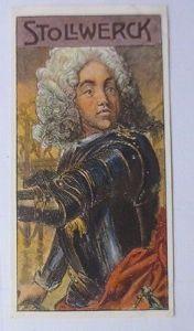 Künstlerkarte, Engel, Amor, Sei lustig,  1900, E. Lonyot  ♥  (48707)