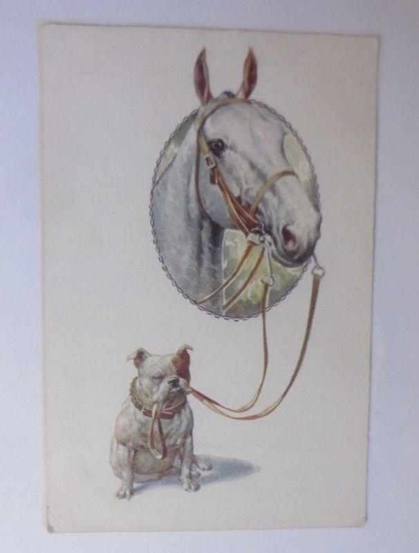 Mandschukuo, Nr.19-22 Jahrestag 1933 postfrisch mint original (55622)