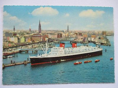 https://img.oldthing.net/15465/29927478/0/n/Schiffe-Dampfer-Schnelldampfer-Hanseatic-in-Hamburg-1966-30801.jpg
