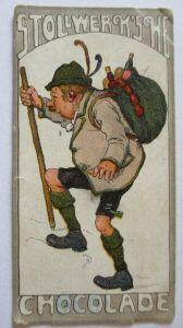 Flandern, Flusslandschaft, Garde Grenadier Regiment 5, Feldpost 1917 (49540)