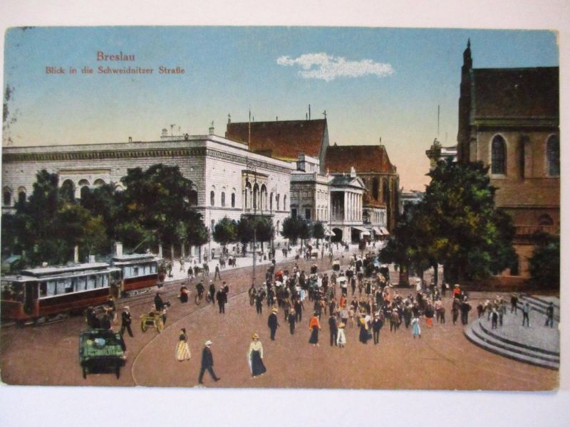 Reklamemarken, Aecht Franck  Kaffeemühle 1910  ♥ (27939)