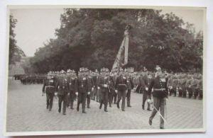 Österreich, Wien, Soldatentag Wien, Fotokarte, interessanter Text (9901)