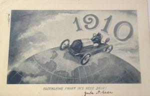 Frauen, Mode, Trachten, Berner Bäuerin, 1917, Schweiz  ♥ (20994)