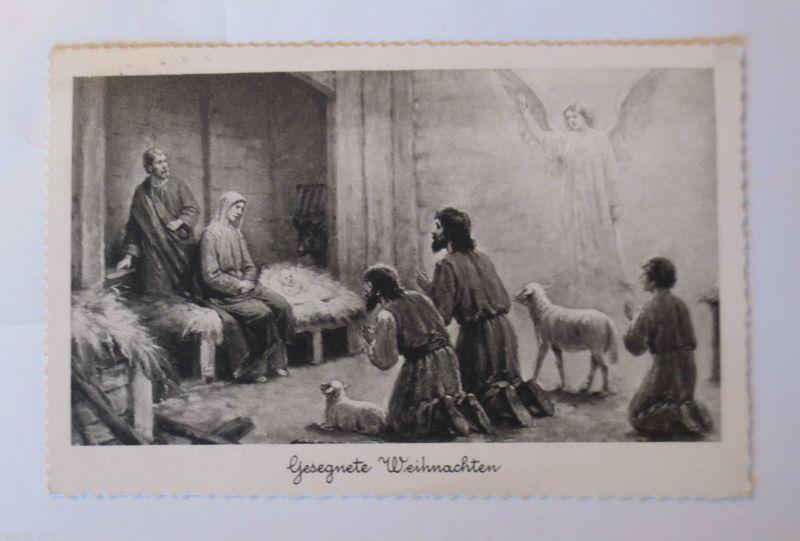 Hirten Bilder Weihnachten.Weihnachten Krippe 60126 Heilige Lamm 1904 Hirten