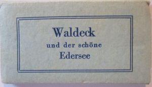 Österreich Adria-Ausstellung, Spalato, ungebrauchte Vignette 1913 (66126)