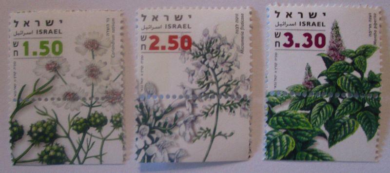 Japan, Nr. 1058 Kunstschätze Fasan postfrischer Kleinbogen (64060)
