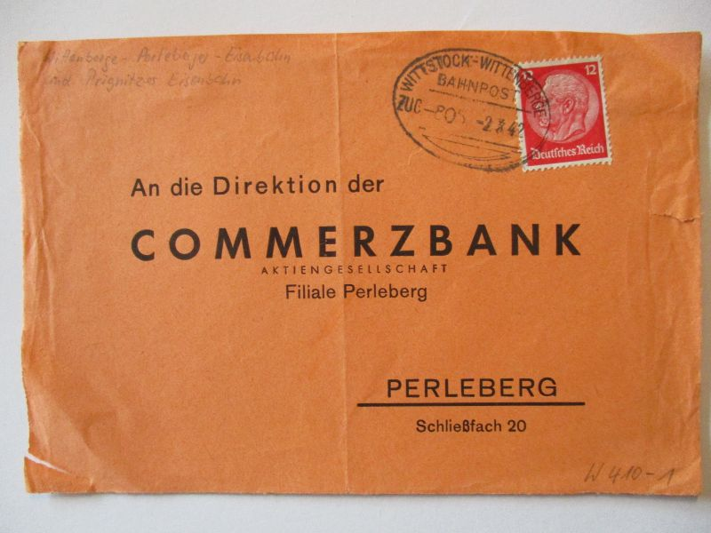 Bund 1920-1924 Pferde Kleinbogen postfrisch (14495)