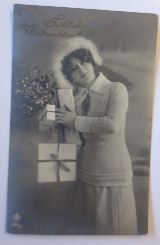 Frauen Geschenke Weihnachten.1912 Frauen Mode 64772 Weihnachten Geschenke