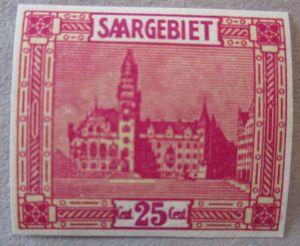 Böhmen und Mähren Wertbrief Einlieferungsschein Landshut 1942 (10331)
