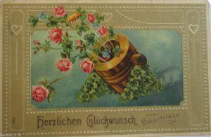 Österreich Freikorps ? Soldaten Stahlhelm Weiße Armbinde, Fotokarte (6656)