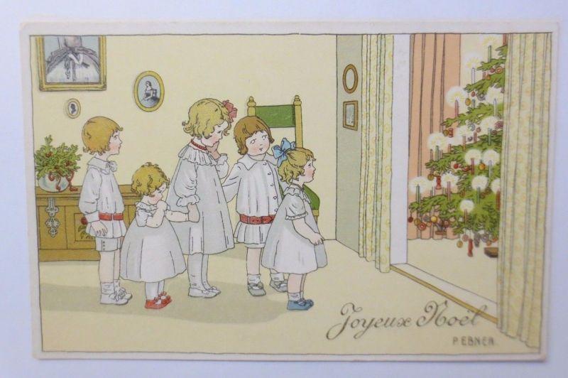 weihnachten kinder weihnachtsbaum bescherung spielzeug. Black Bedroom Furniture Sets. Home Design Ideas
