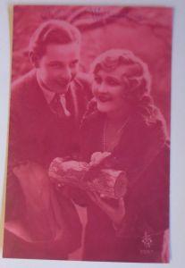 Weihnachten, Männer, Frauen, Mode,     1920 ♥ (67561)
