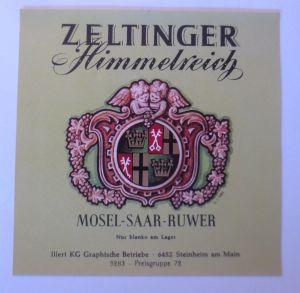 Zwerge, Engel, Amor, Elfe, Schmied, Herz, Heinrich Schlitt  1904 ♥ (67848)