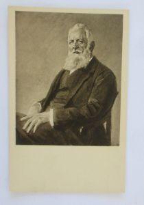 Künstlerkarte, Landschaft, See, Gänse, 1917, Meissner & Buch ♥ (68819)