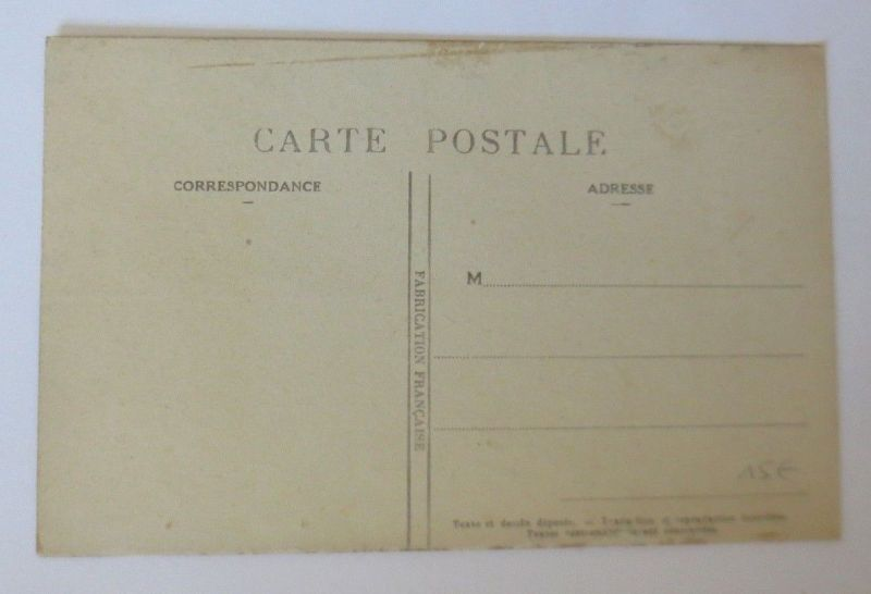 Klappkarte, Männer, Tür, Frauen, Erotik, Badezimmer, 1910 ♥ (63288 ...