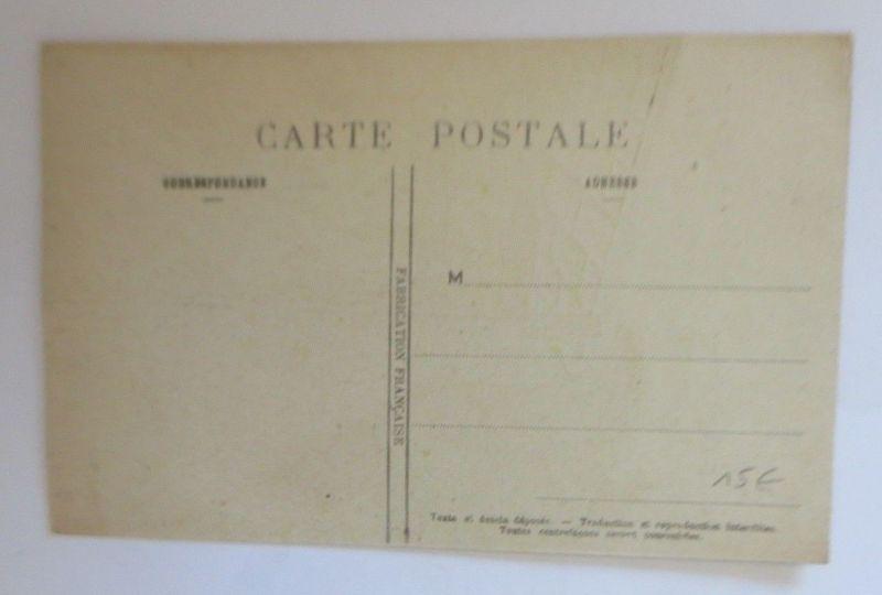Klappkarte, Männer, Tür, Frauen, Erotik, Badezimmer, 1910 ♥ (10446 ...