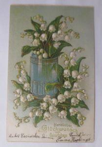 Künstlerkarte, Harlekin, Frauen, Ball, 1917, Munk Vienne, Ch. Wilda ♥ (69776)