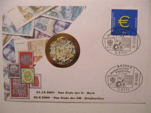 Schweiz Pro Juventute 1924 1925 1926 postfrisch komplett (23337)