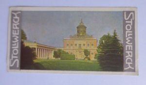 Naturhilft Medizin Verein Heidelberg , Naturhistorischer Verein 1952 (55817)