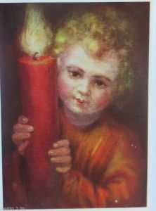 Polen Sonderganzsache Die internationale Philatelie-Ausstellung  1984 ♥ (10748)