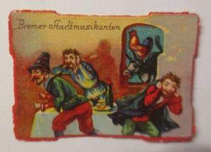 Neujahr, Kinder, Mode, Blumen,  1912, Prägekarte  ♥ (30821)