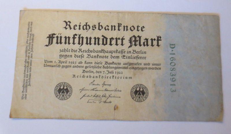 Maximumkarte  Sunda-Gavial  1985   DDR ♥ (63759)