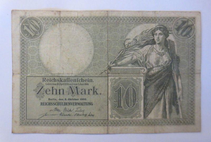 Werbung Reklame Bücher Schimmelburg in Halberstadt, Ganzsache ca.1900 (15871)