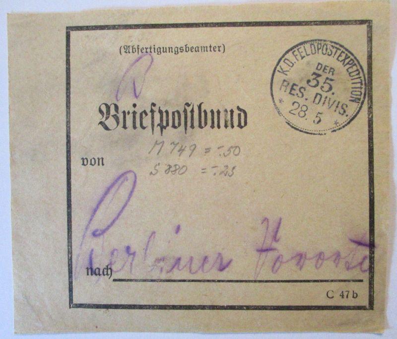 Deutscher Schulverein, Nr. 1063,  Es war ein Knab gezogen 1921  ♥ (24186)