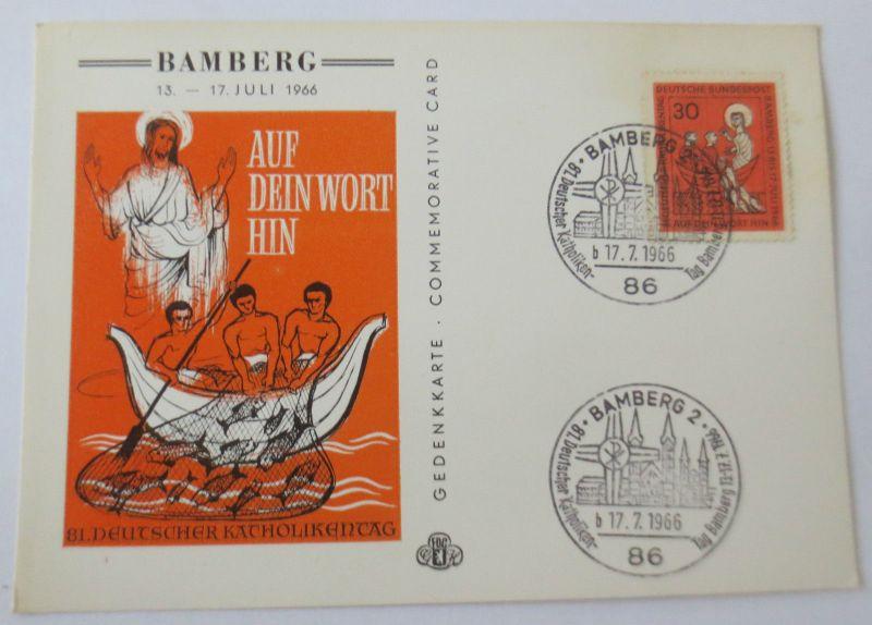 81. Katholikentag Bamberg 1966 (18550)