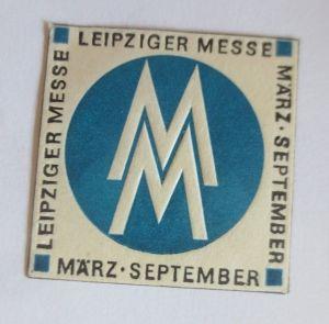 DDR Privatganzsache Luis Corvalan ist frei Solidarität 1977 SST ♥ (3247)