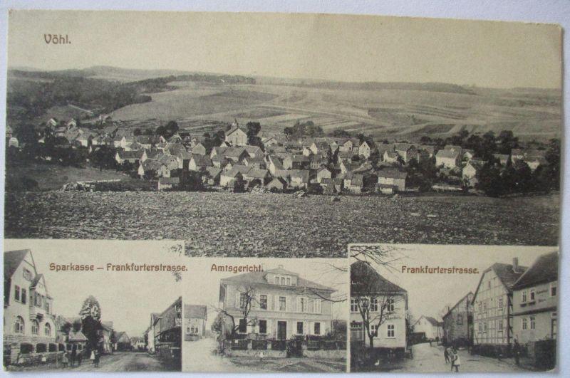Deutsche Feldpost 17.12.1941 Feldpostnummer 01094B (22997) 0