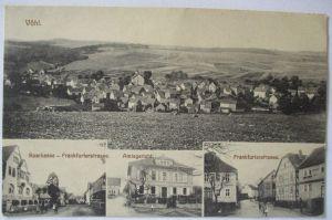 Deutsche Feldpost 17.12.1941 Feldpostnummer 01094B (22997)