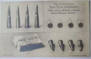 Glückwunschkärtchen Neujahr 13 cm x 9,5 cm, Jahr 1902  ♥  (38203)