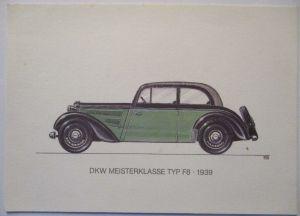 Moderne Kunst, Helmut Schickhofer, Haus ohne Zweifel, Maximumkarte (38562)