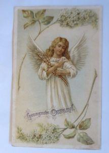 Vignetten Österreich Italien Südtirol Meran 1920 xx  ♥ (71035)