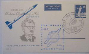 4. Vignetten xx Exposition Philatelique  Internationale Paris 1937 ♥ (63211)