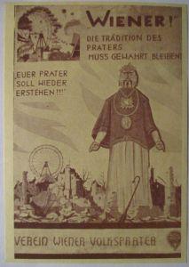 Island, Nr. 319 Freimarken Höchstwert FDC 1957 (51288)