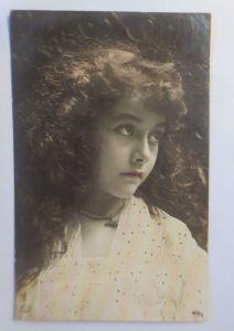 Kinder, Mode,  1906 ♥ (71968)